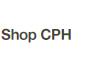 Shop CPH